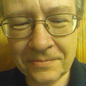 Movember2015_day05
