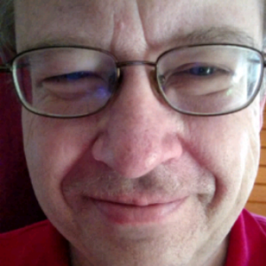 Movember2015_day09