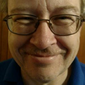 Movember2015_day12