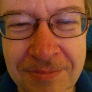 Movember2015_day17