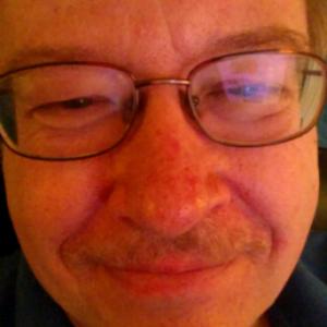 Movember2015_day18