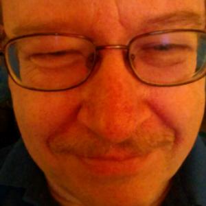 Movember2015_day20