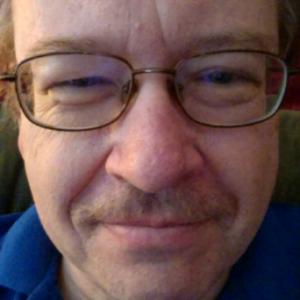 Movember2015_day21