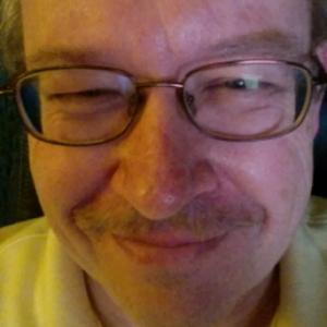 Movember2015_day24