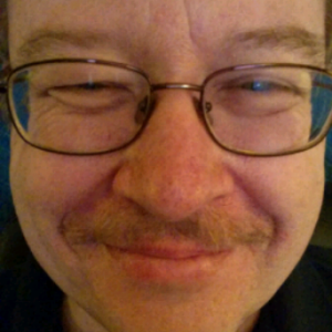 Movember2015_day27