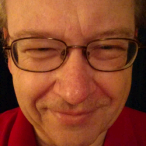Movember2015_day8