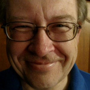 Movember2015day11