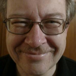 Movember2015day13