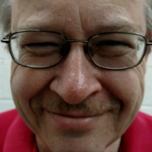 Movember2015day15