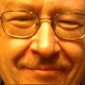 Movember2015_day30