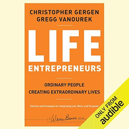 Life Entrepreneurs