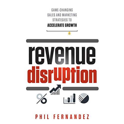Revenue Disruption