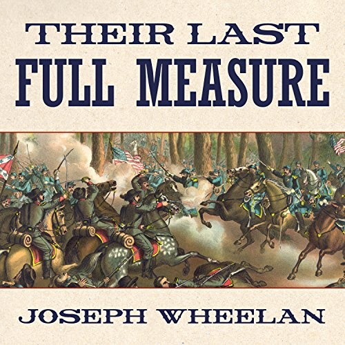 Their Last Full Measure